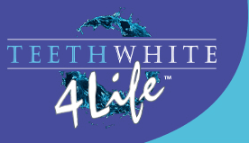 Teeth White 4 Life program