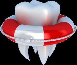 teeth-prev