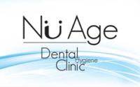 Nu Age Dental